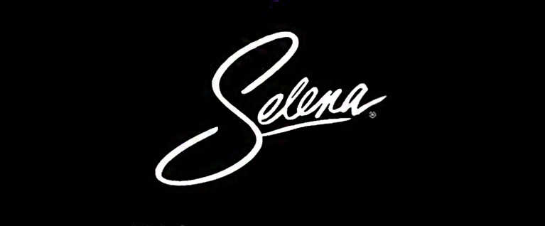 #macselena 5 things fans want from the MAC Selena Collection