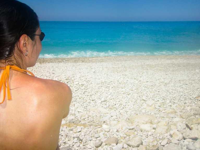 Beauty Review: Sol de Janeiro Brazilian Golden Body Veil
