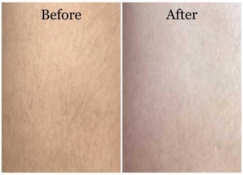 Beauty Review Sol De Janeiro Brazilian Golden Body Veil