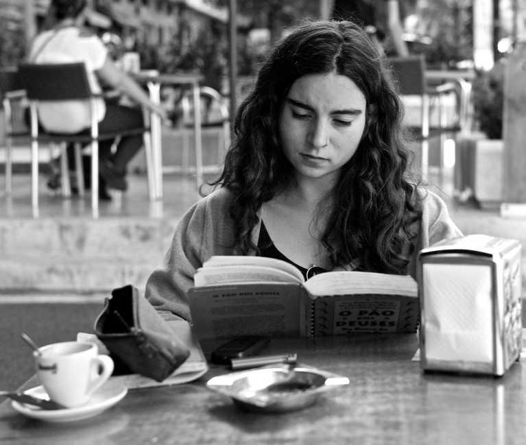 En Voz Alta: Texas Latina Writers You Must Read