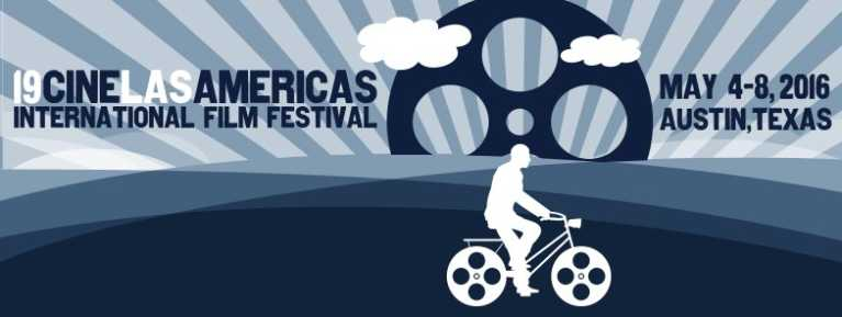 Celebrate Latino Film at Cine las Americas International Film Festival + Win Film Passes!
