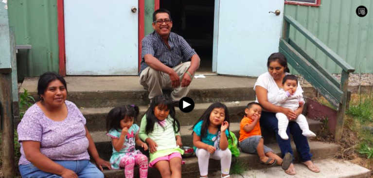7 Latino Documentary Shorts to Watch Now