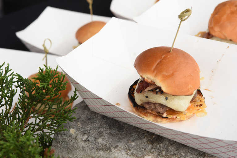 Culinaria Wine and Food Festival takes a Bite Out of San Antonio
